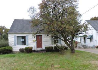 Foreclosure  id: 3429454