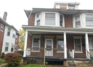 Foreclosure  id: 3429655
