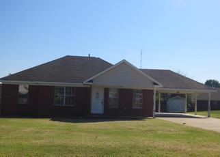 Foreclosure  id: 3429812
