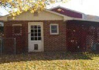 Foreclosure  id: 3429816