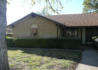 Foreclosure  id: 3429872