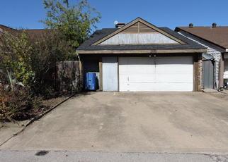 Foreclosure  id: 3429882