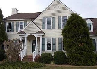 Foreclosure  id: 3429988