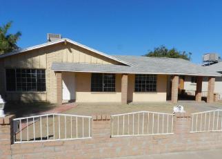 Foreclosure  id: 3430774