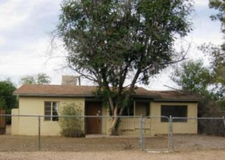 Foreclosure  id: 3430777