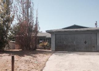 Foreclosure  id: 3430919
