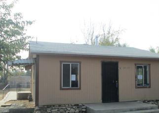 Foreclosure  id: 3430921