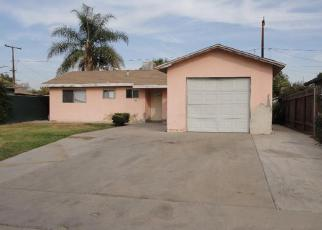 Foreclosure  id: 3430938