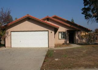 Foreclosure  id: 3430941