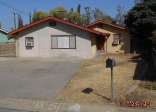Foreclosure  id: 3430942