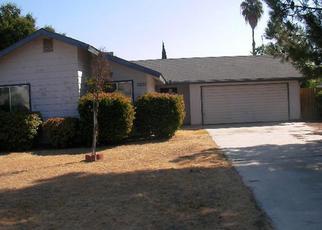 Foreclosure  id: 3430943