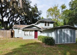 Foreclosure  id: 3432191