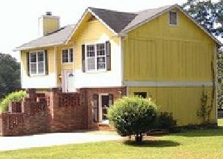 Foreclosure  id: 3432579