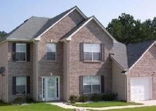 Foreclosure  id: 3432581