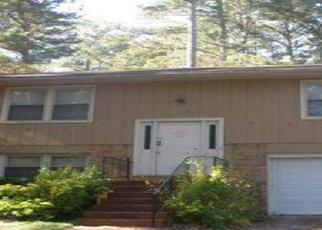 Foreclosure  id: 3432583