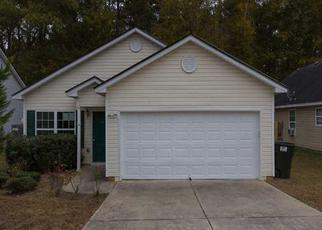 Foreclosure  id: 3432625