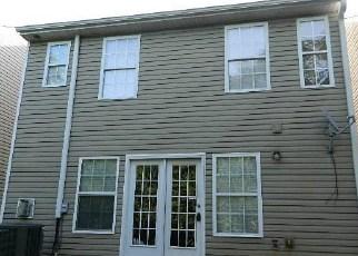 Foreclosure  id: 3432626