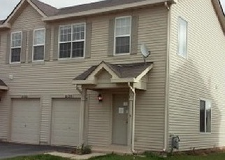 Foreclosure  id: 3432819