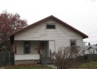 Foreclosure  id: 3432944