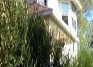 Foreclosure  id: 3433004