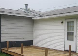 Foreclosure  id: 3433324