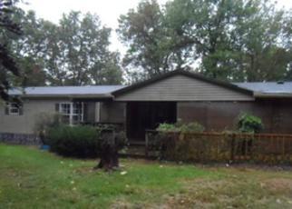 Foreclosure  id: 3433533