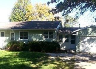 Foreclosure  id: 3433577