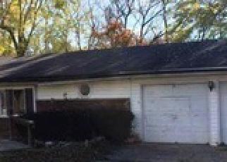 Foreclosure  id: 3433738