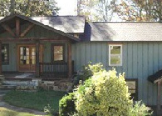 Foreclosure  id: 3433756