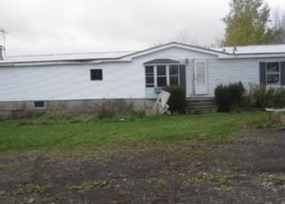 Foreclosure  id: 3434213
