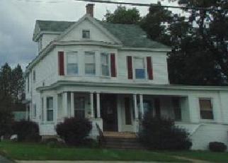 Foreclosure  id: 3434214
