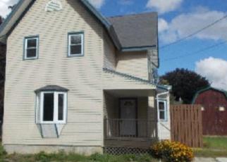 Foreclosure  id: 3434293