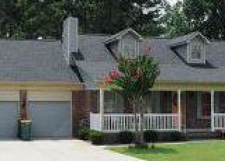Foreclosure  id: 3434387