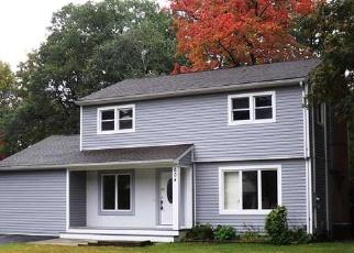Foreclosure  id: 3434728