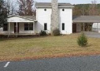 Foreclosure  id: 3435044