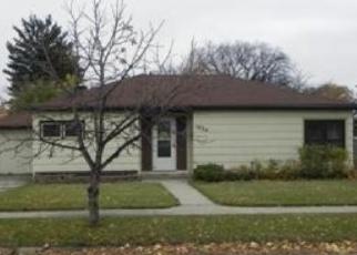 Foreclosure  id: 3435085
