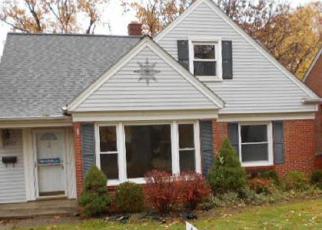 Foreclosure  id: 3435090