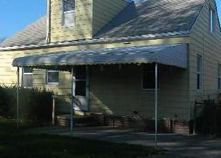 Foreclosure  id: 3435091