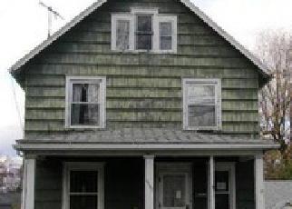 Foreclosure  id: 3435302