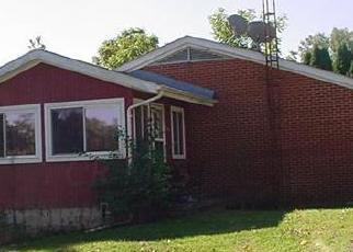 Foreclosure  id: 3435583