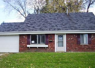 Foreclosure  id: 3435587