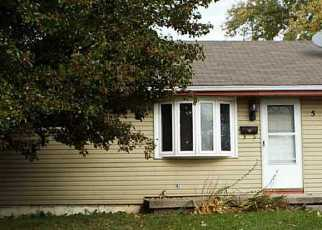 Foreclosure  id: 3435588