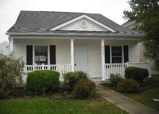 Foreclosure  id: 3435611