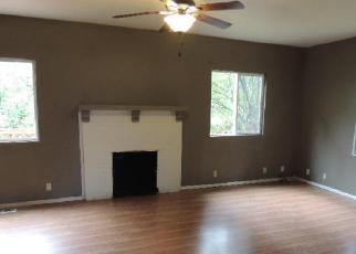 Foreclosure  id: 3435801