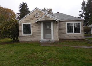 Foreclosure  id: 3435804