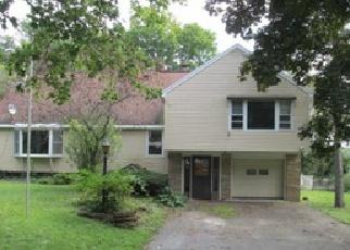 Foreclosure  id: 3436108
