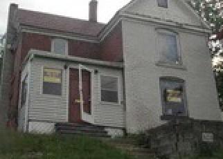 Foreclosure  id: 3436183