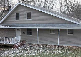Foreclosure  id: 3436252