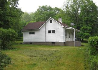 Foreclosure  id: 3436253
