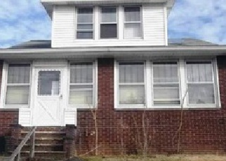 Foreclosure  id: 3436265